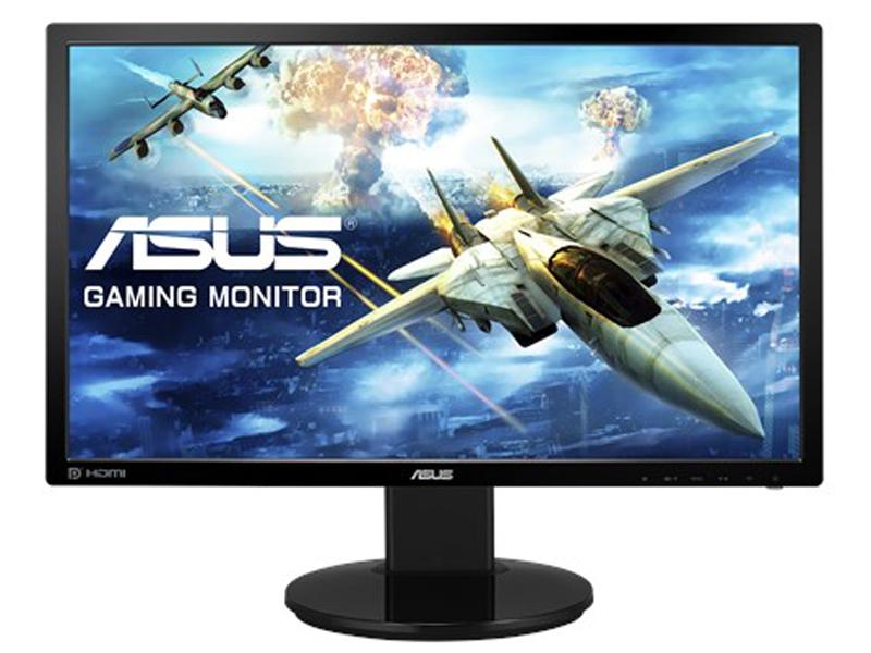 Монитор ASUS VG248QZ 24