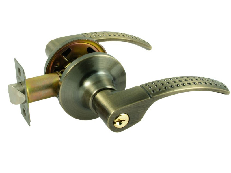 Защелка межкомнатная Нора-М Eco ТТ15-01-Э фиксатор/ключ Old Bronze 16753 леви э ключ к великим тайнам