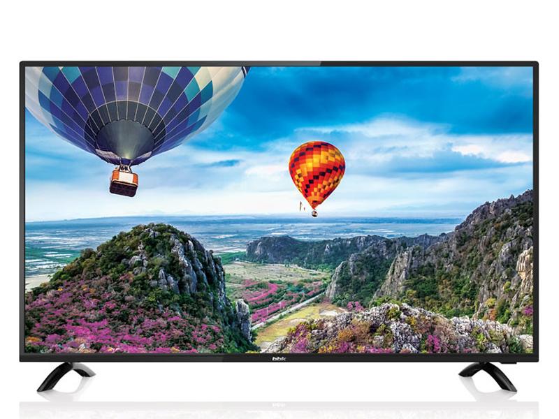 цена на Телевизор BBK 50LEM-1052/FTS2C
