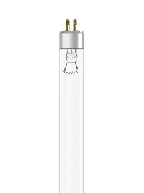 Бактерицидная лампа Osram HNS 4W G5 4008321378316