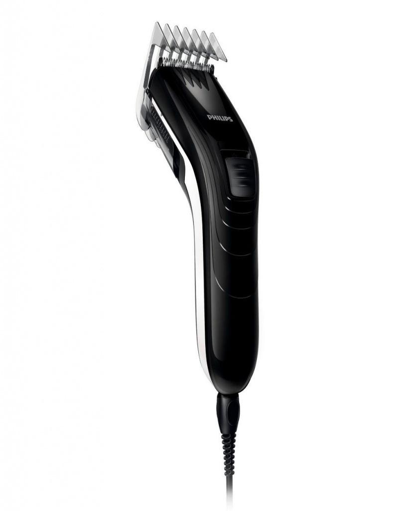 Машинка для стрижки волос Philips QC5115/15 Выгодный набор + серт. 200Р!!!