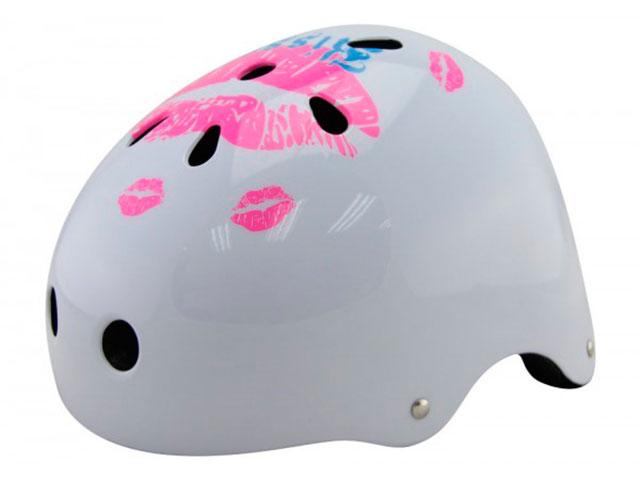 Шлем Action PWH-850 M (55-58) 28267552 оберег arti m карусель 882 028