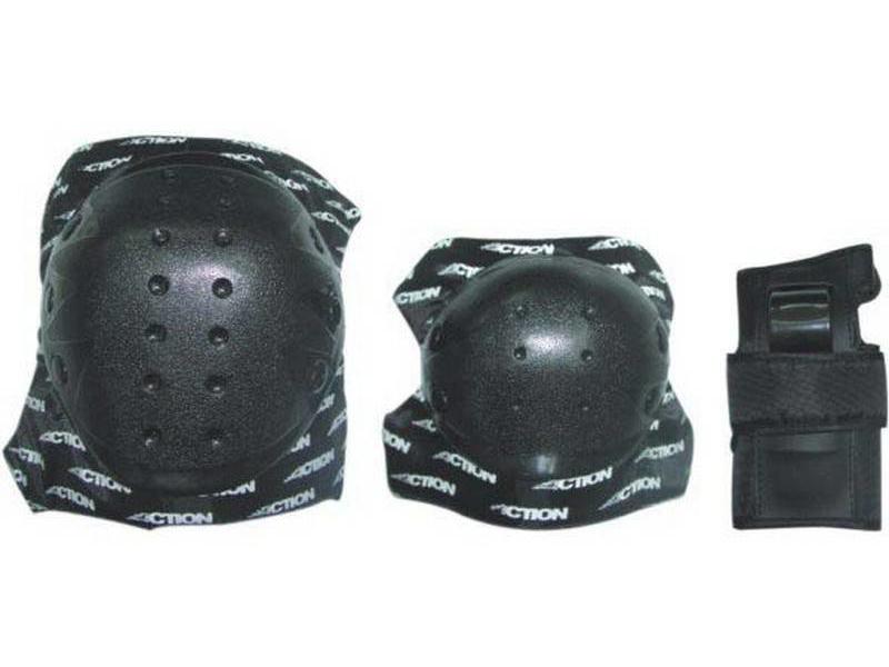 Комплект защиты Action PW-314A L 28255820