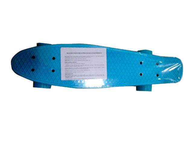 цена на Скейт Action PWS-160 28267554