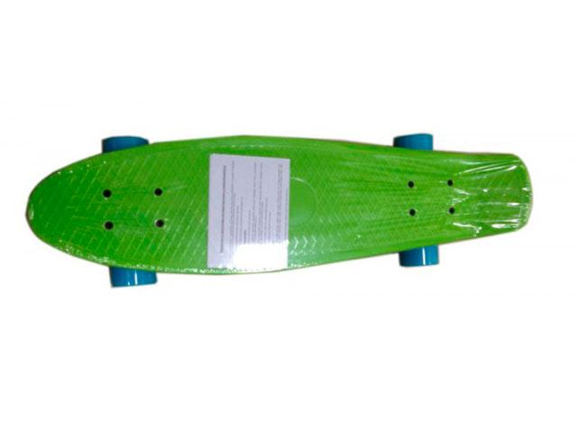 цена на Скейт Action PWS-200 28267556