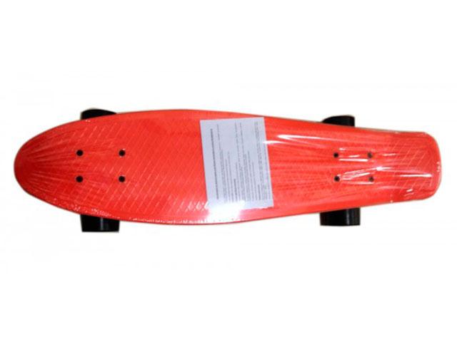 цена на Скейт Action PWS-210 28267557