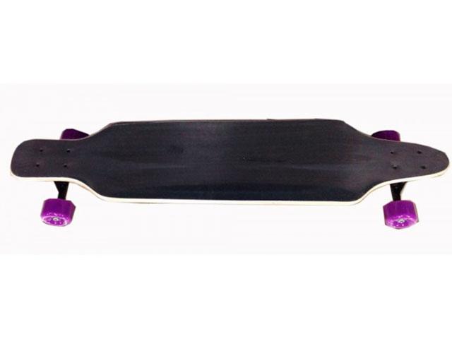 Скейт Action PW-828 28267565