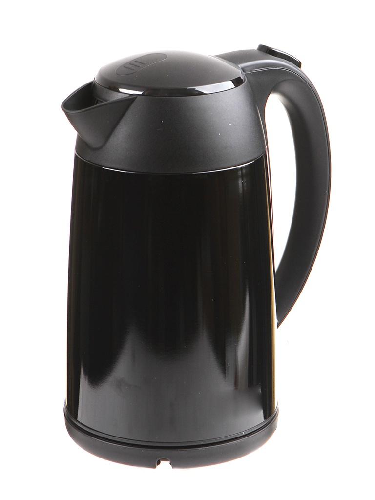 Фото - Чайник Bosch TWK 3P423 1.7L чайник bosch twk 7808