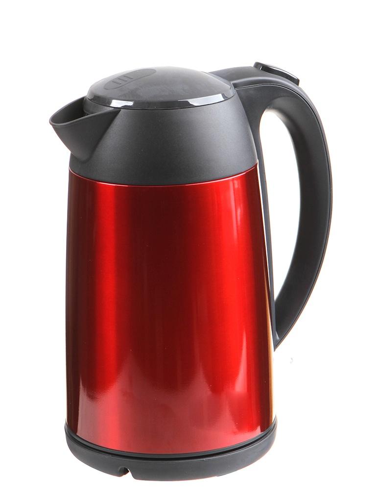 Чайник Bosch TWK 3P424 bosch twk 60088