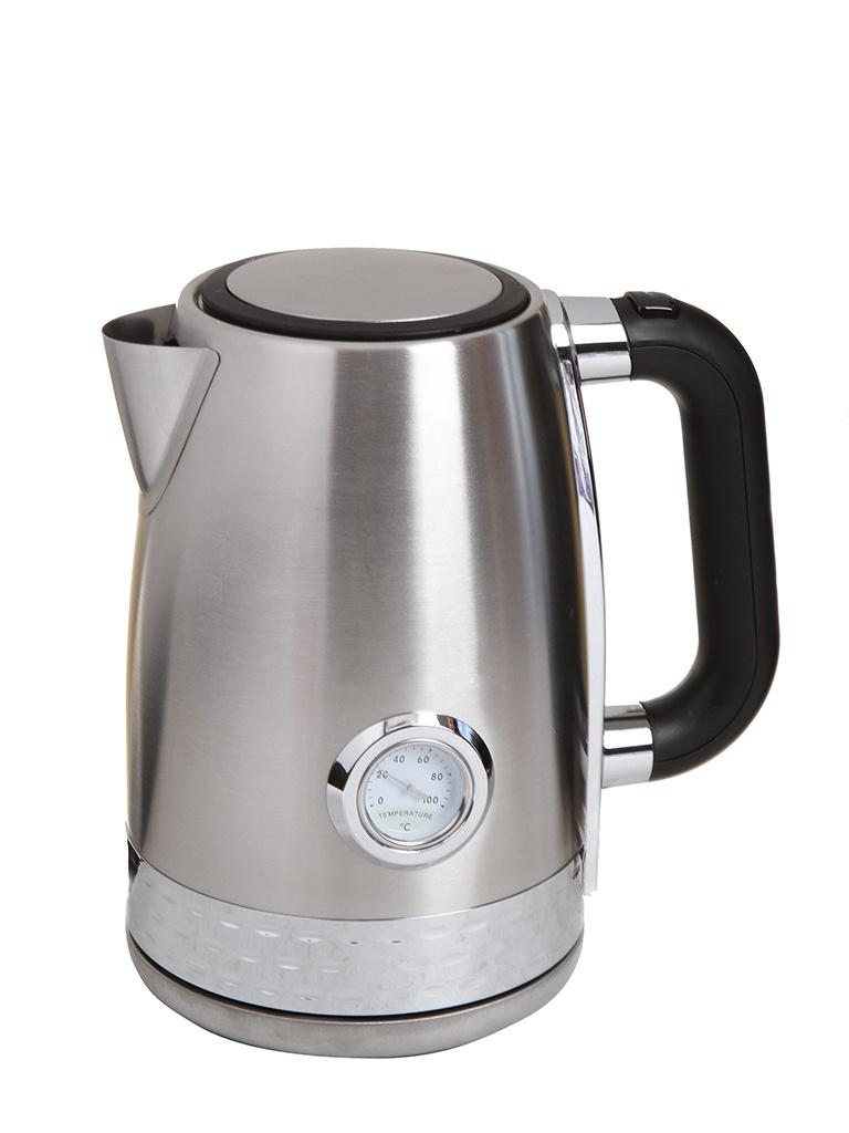 Чайник Kitfort КТ-684