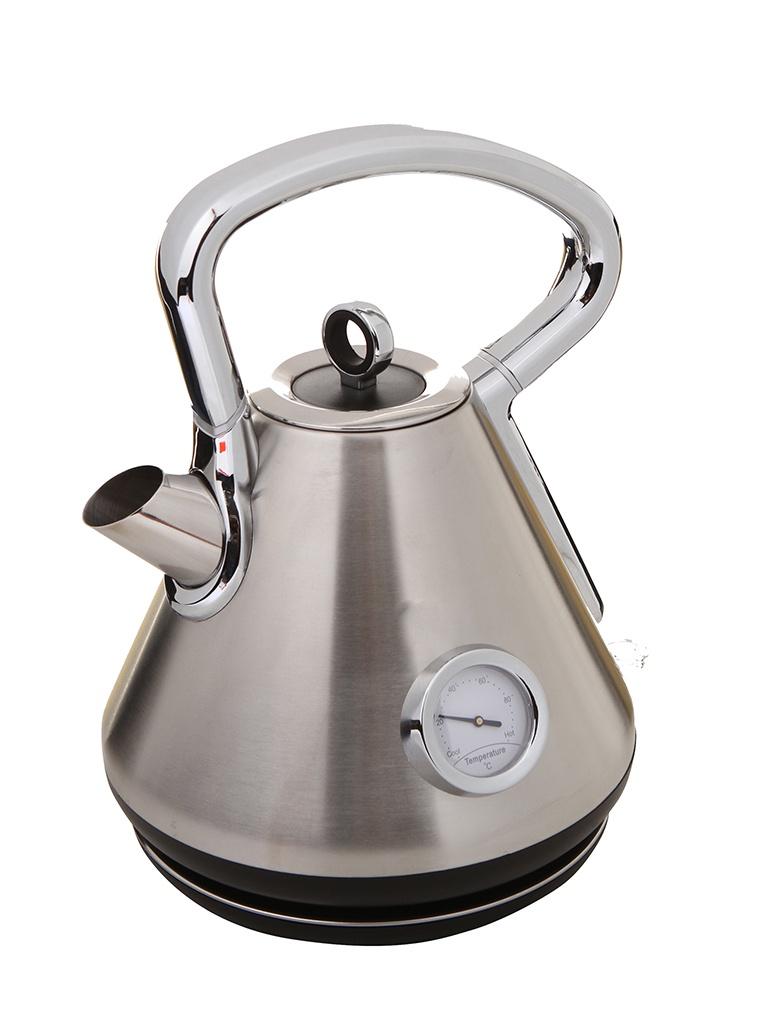 Чайник Kitfort КТ-6103
