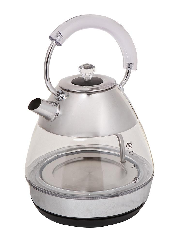 Чайник Kitfort КТ-678
