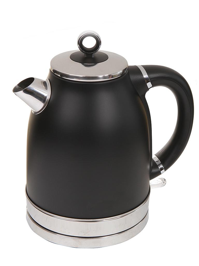 цена на Чайник Kitfort КТ-6101