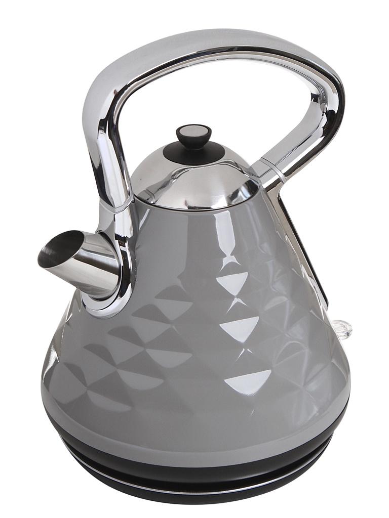 Чайник Kitfort KT-698-3