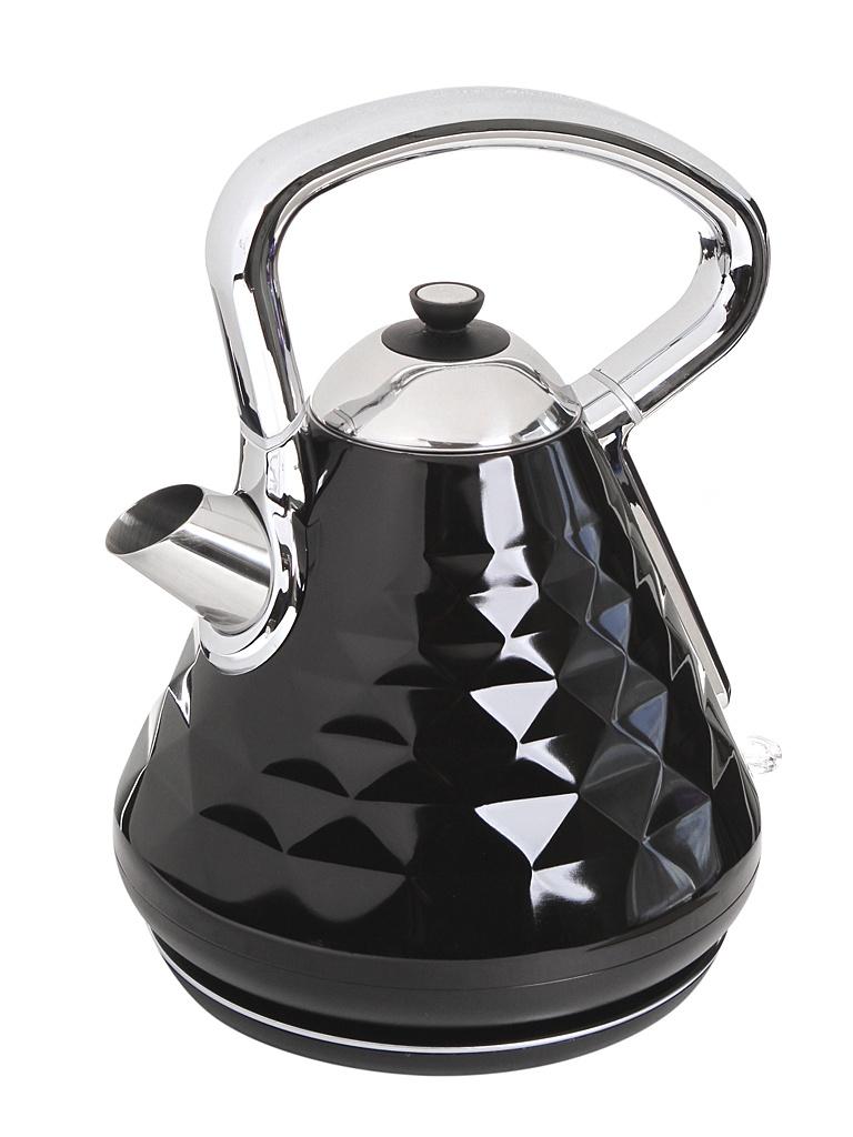 Чайник Kitfort KT-698-1