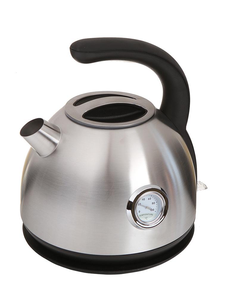 Чайник Kitfort КТ-677