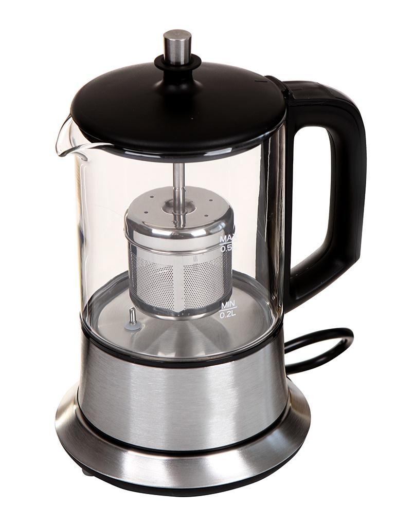 Чайник Kitfort KT-6108