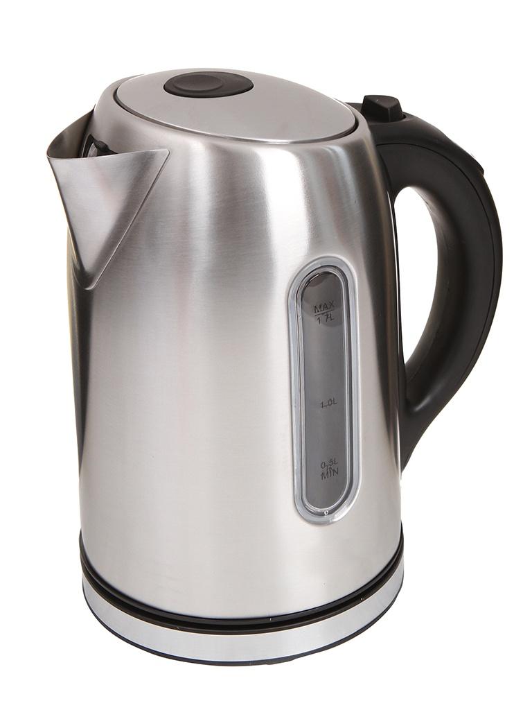 Чайник Kitfort KT-6106 чайник kitfort kt 632