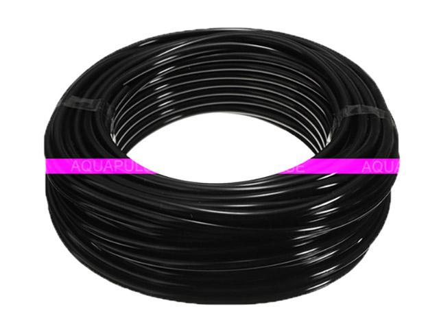 Шланг Aquapulse Chemex 4mm x 1.5mm 100m