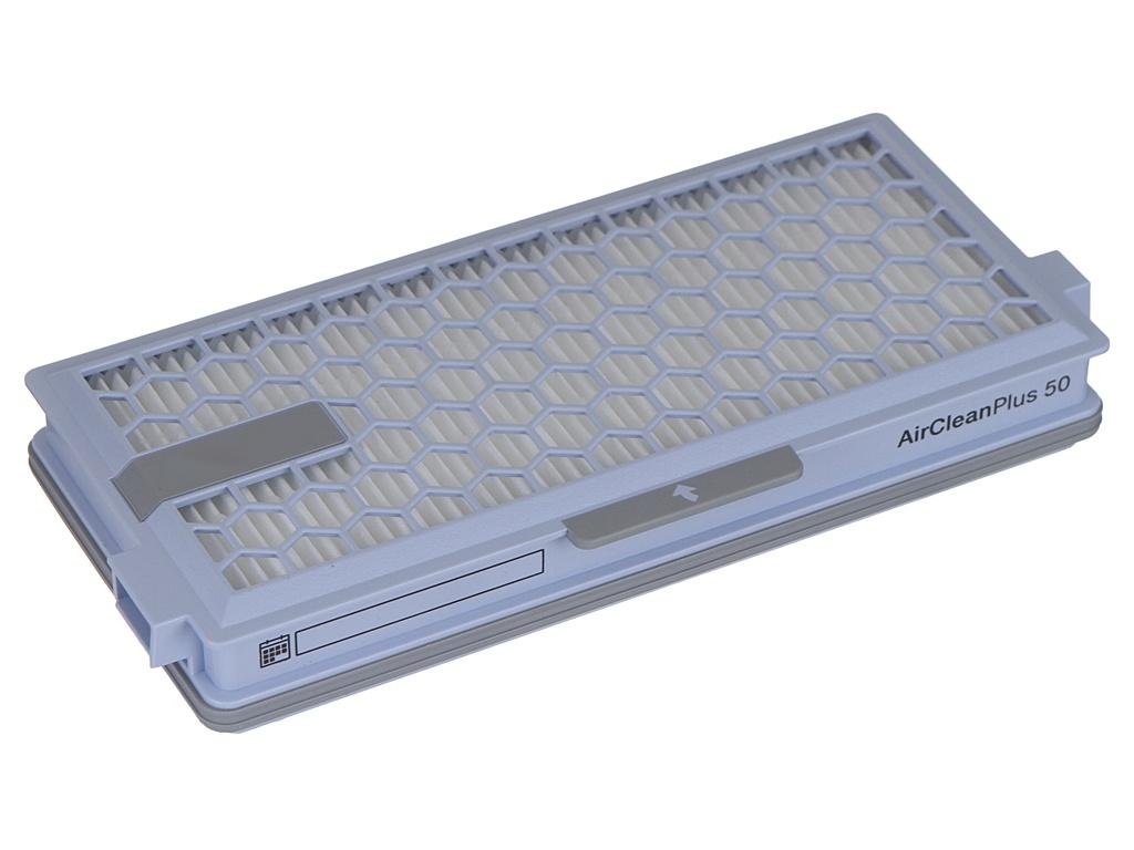 Нера-фильтр Miele SF-AP50