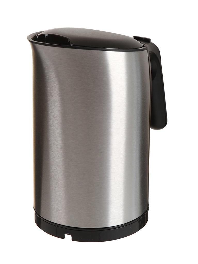 Чайник Braun WK 5110 Black