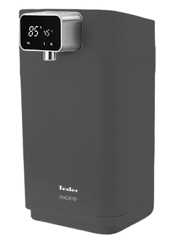Термопот Tesler TP-5000 Grey