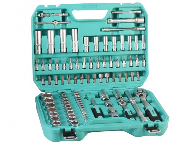Набор инструмента Sturm! 1045-20-S94T ключ sturm 1045 11 200