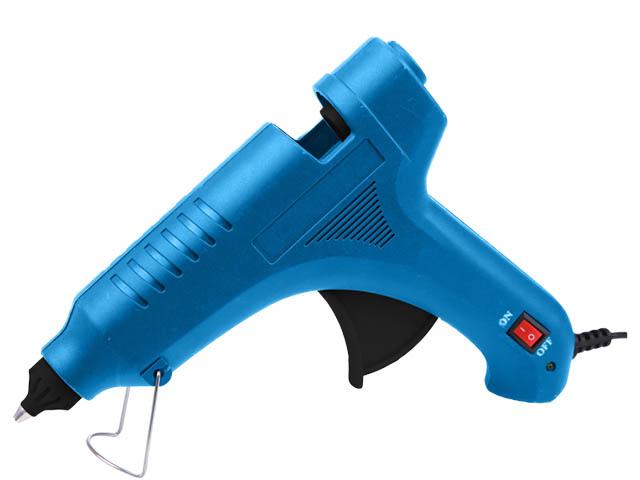 Термоклеевой пистолет Союз КПС-2481В