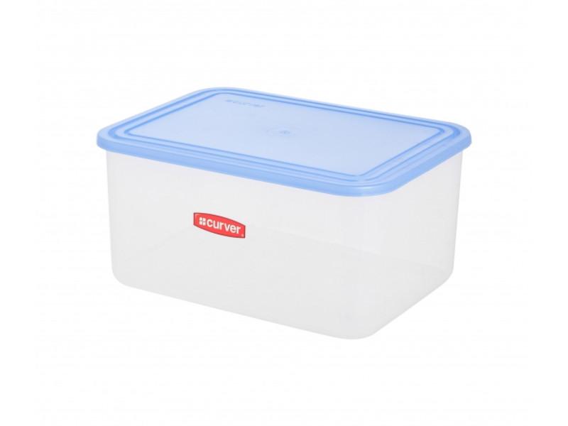 Емкость для морозилки Curver Foodkeeper 4L 03875