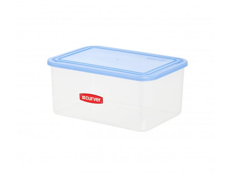 Емкость для морозилки Curver Foodkeeper 2L 03873