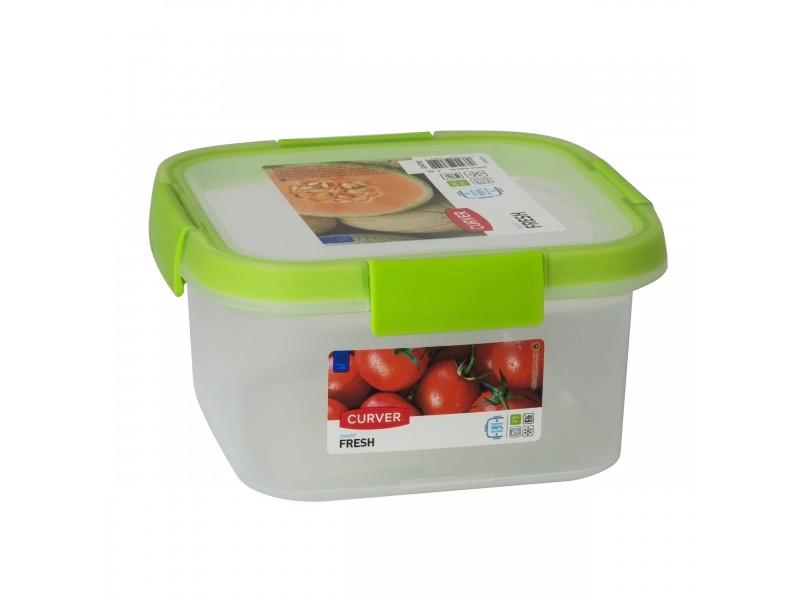 Контейнер Curver Fresh 1.1L Green 00938-B49-00