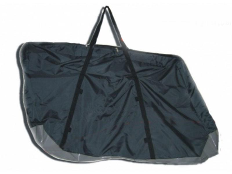 Система хранения Alpine Bags 170x75x20cm чв012.170.5