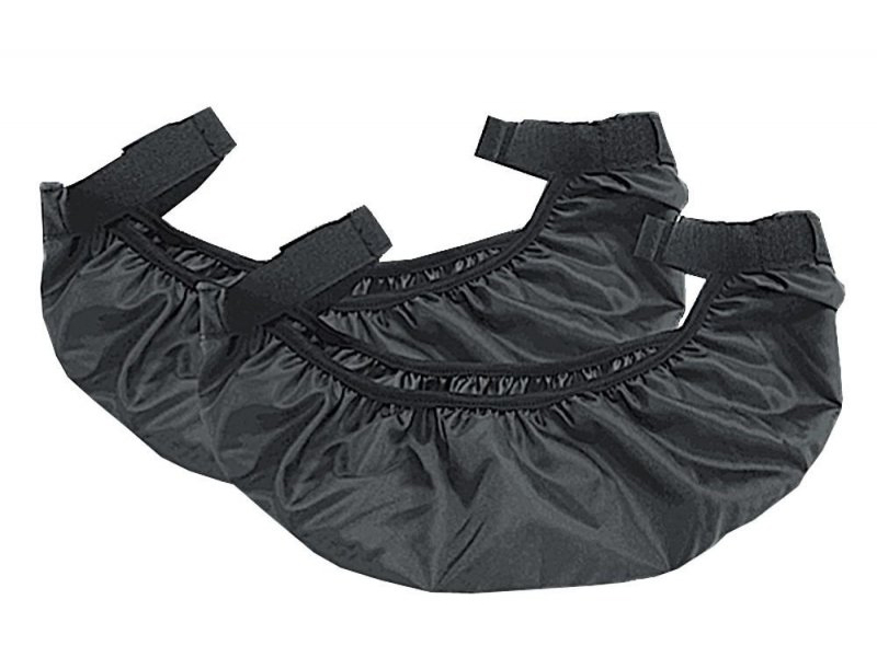 Система хранения Alpine Bags чк012.060.5.1