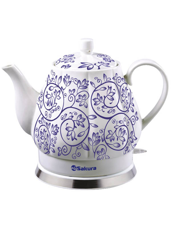 Чайник Sakura SA-2035B