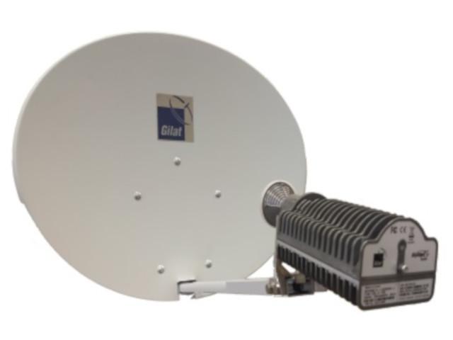 Комплект спутникового интернета Триколор ТВ Scorpio-i 046/91/00051710 цена 2017