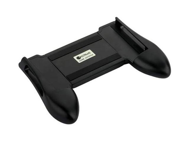 Игровой контроллер для смартфона COTEetCI Game Joystick Black CS5133-BK