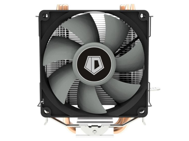 Кулер ID-Cooling SE-903-SD (Intel LGA1200/1151/1150/1155/1156 AMD AM4/FM2+/FM2/FM1/AM3+/AM3/AM2+/AM2)