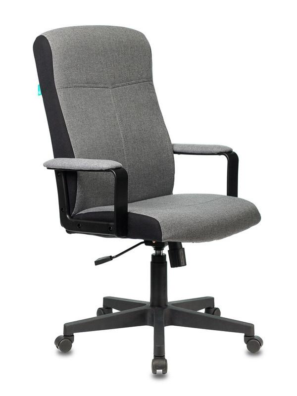 Компьютерное кресло БюрократDOMINUS/#G 1194087