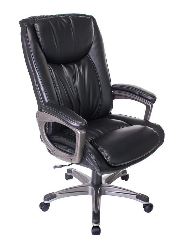 Компьютерное кресло БюрократT-9914/Black 1138050