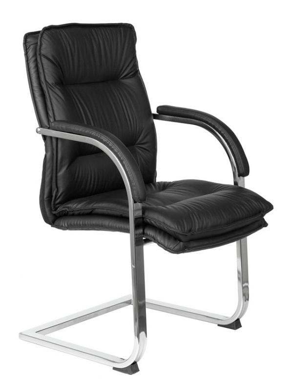 Компьютерное кресло БюрократT-9927SL-LOW-V/Black 1360687