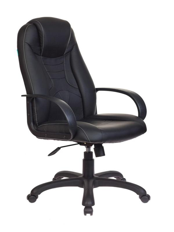 Компьютерное кресло БюрократViking-8/Black 1078865