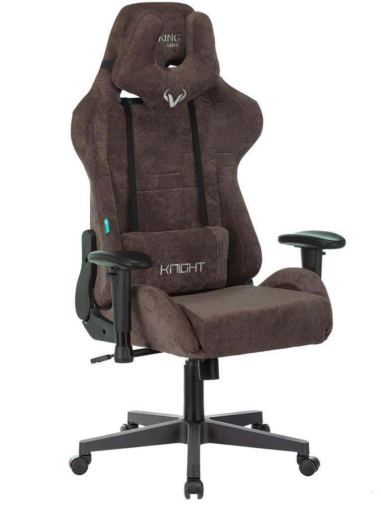 Компьютерное кресло БюрократViking Knight LT10 1372996