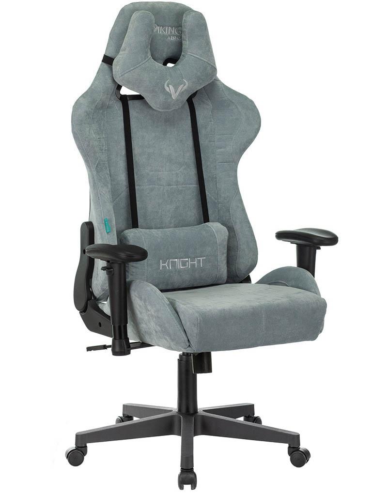 Компьютерное кресло БюрократViking Knight LT28 1372998
