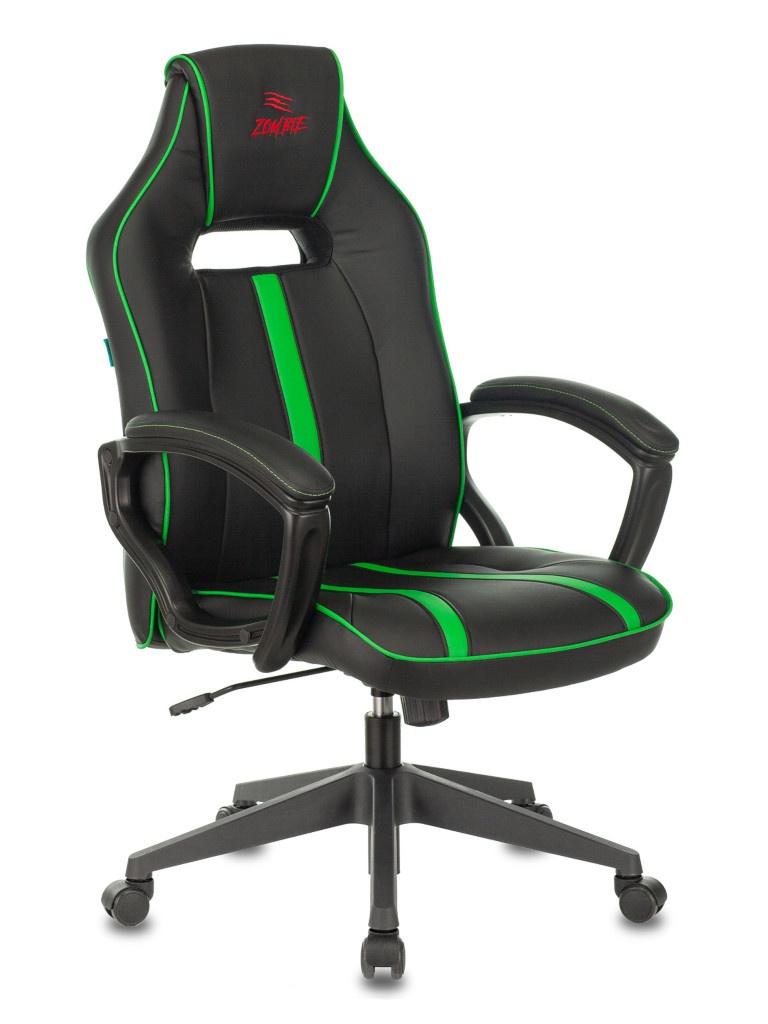 Компьютерное кресло БюрократViking Zombie A3 GN 1374306