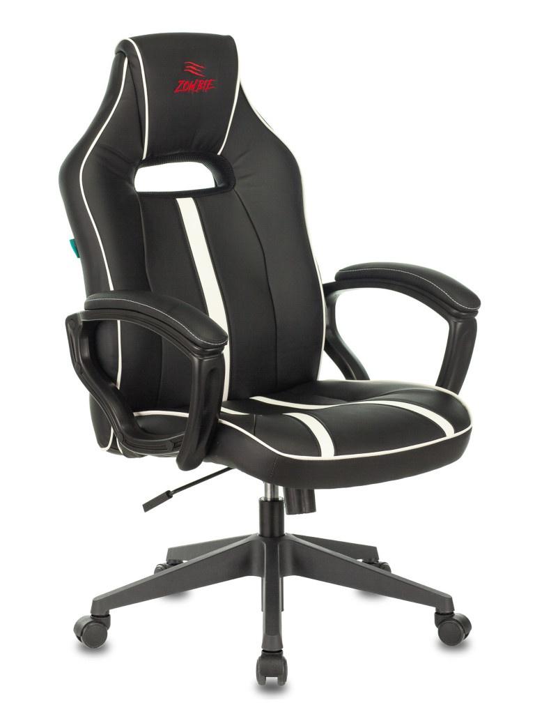 Компьютерное кресло БюрократViking Zombie A3 WH 1365302