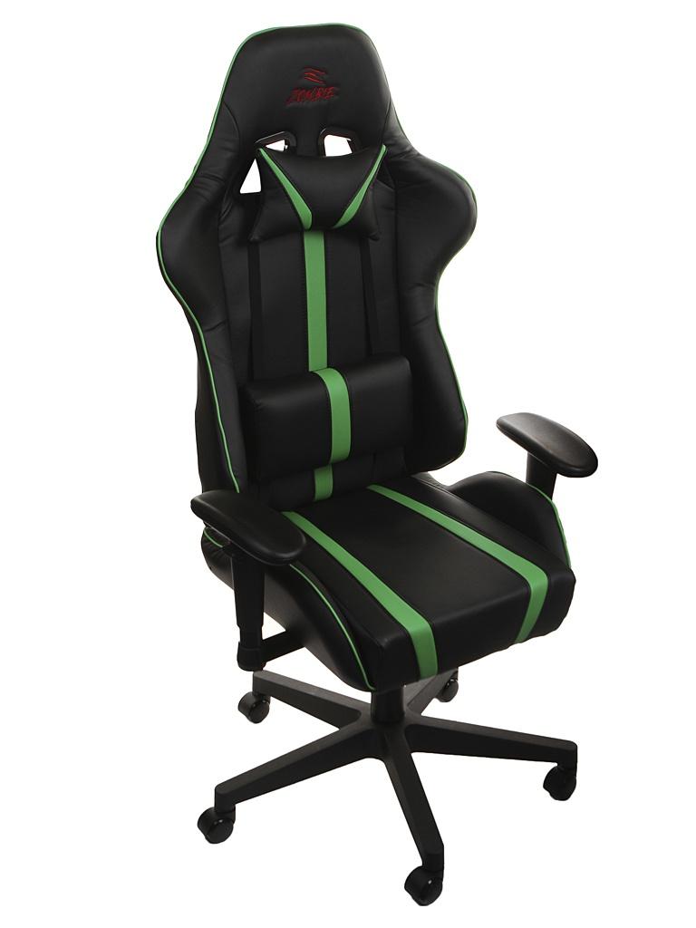 Компьютерное кресло БюрократViking Zombie A4 GN 1374169