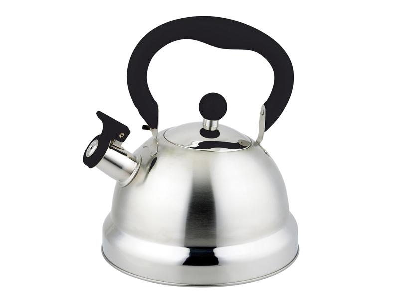 Чайник TimA 2L К-1318