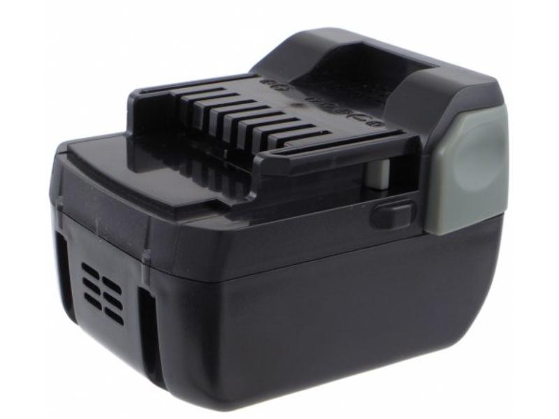 Аккумулятор ЗАРЯД ЛИБ 1460 ХТ-C 14.4V 6.0Ah Li-Ion 6126490 заряд либ 1020 мк п 10 8 в 2 а·ч
