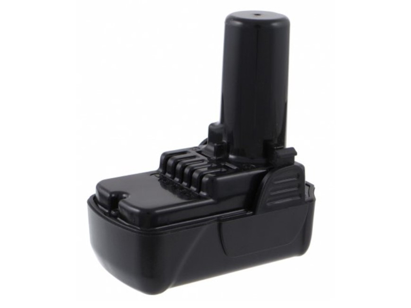 Аккумулятор ЗАРЯД ЛИБ 1020 ХТ-П 10.8V 2.0Ah Li-Ion 6126489 аккумулятор портативный молочный заряд белый su 0039