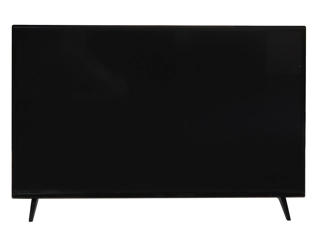 Телевизор LG 43UM7020PLF Выгодный набор + серт. 200Р!!! недорого